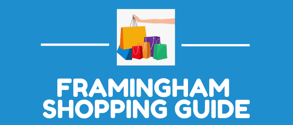 Framigham Shopping Guide(1) - Copy